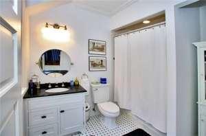 世界各国的卫浴间潮流趋势 你喜欢哪种类型?信息