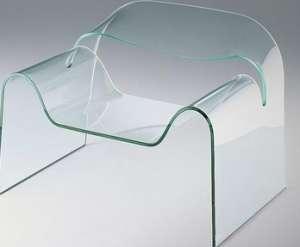 有机玻璃片是什么简单介绍【今日信息】